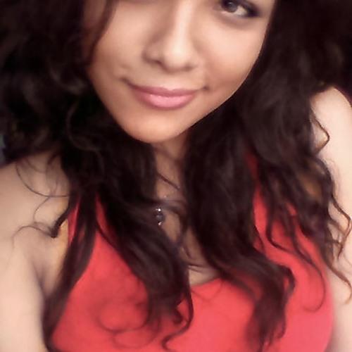 DL Silva's avatar