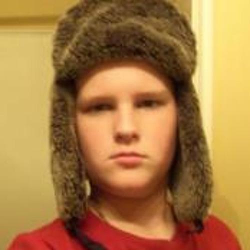 matt dubs's avatar