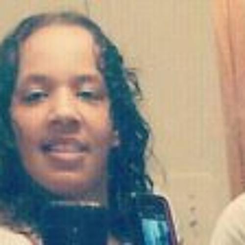 Darnita Brandnew Daniels's avatar