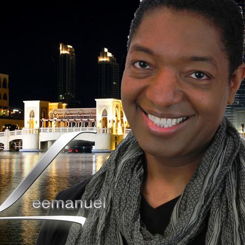 Leemanuels Music's avatar