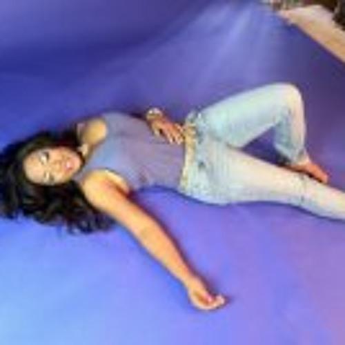 Tika Alexandria's avatar