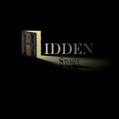 Hiddenstory's avatar