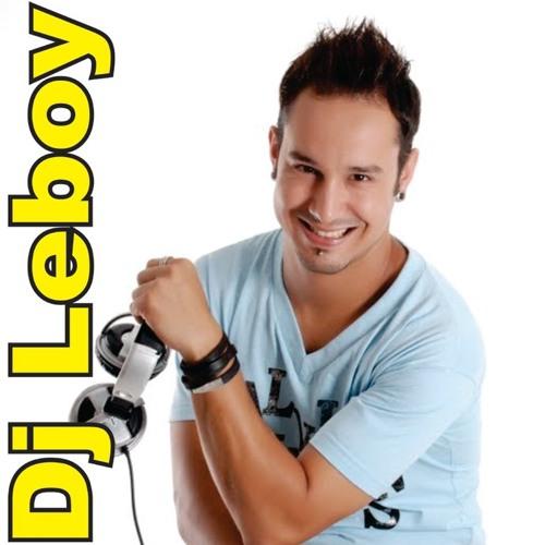 Dj Leboy's avatar
