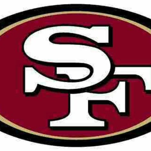 49erss's avatar