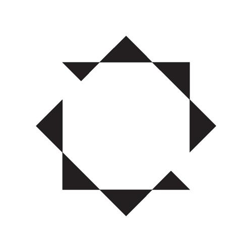 Deloise's avatar