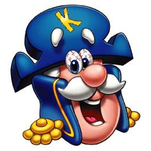 Kapnkrunchdubstep's avatar