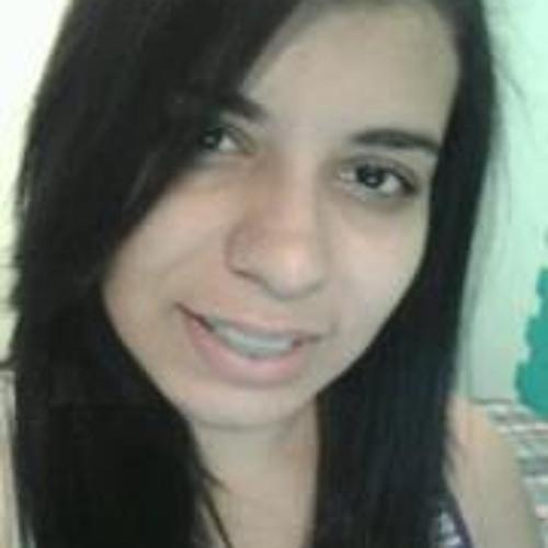 Jéssica Alves 43's avatar