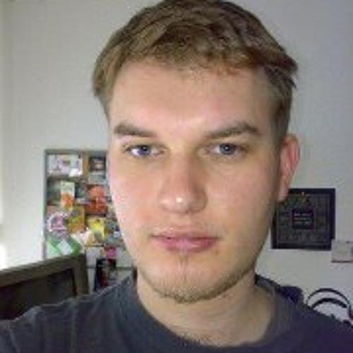 Hagen Förster's avatar