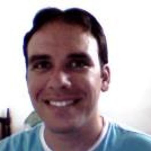 Fábio Elker's avatar