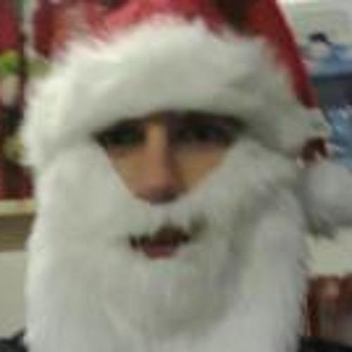 Steve Wyffels's avatar
