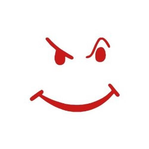 G!NGOE's avatar