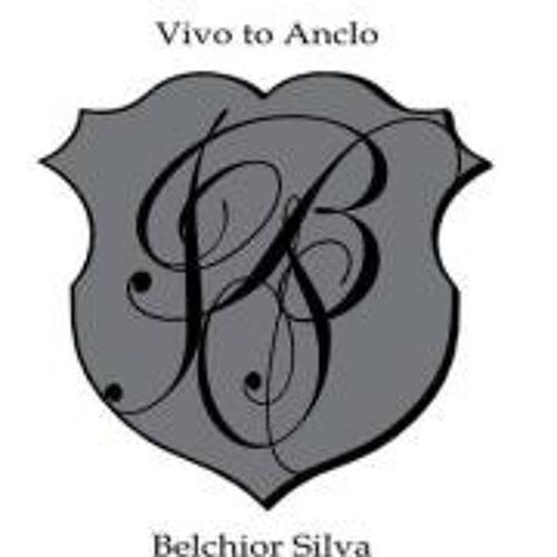 Jesse Belchior da Silva's avatar