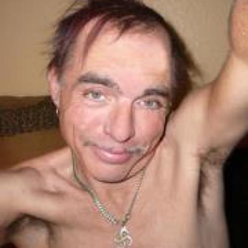 Jonathan Sellers 3's avatar