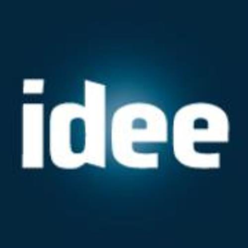 Ideembc's avatar