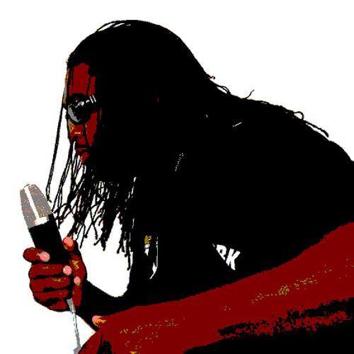 Kashan Curry's avatar