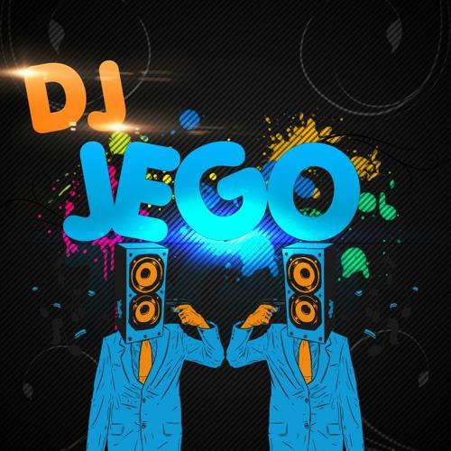 Dj JeeGoO's avatar
