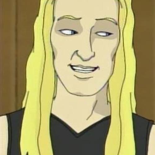 thisisdildos's avatar