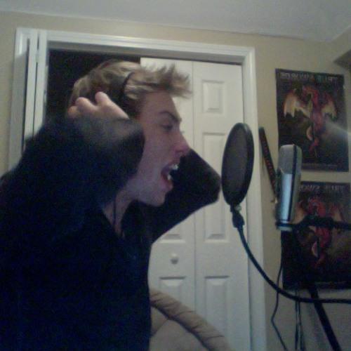Brett Beasley 1's avatar