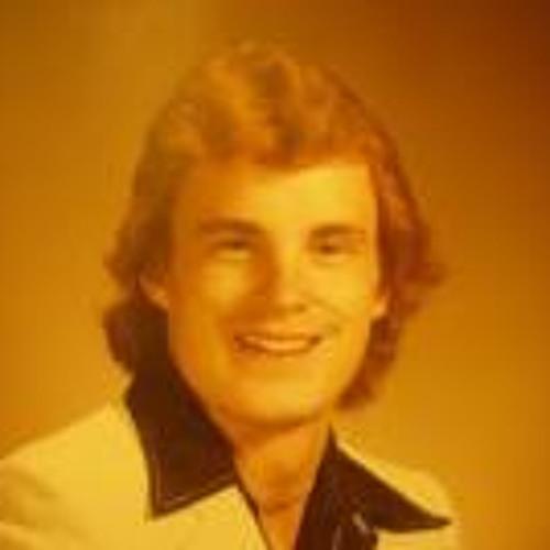 Vance Garguilo's avatar