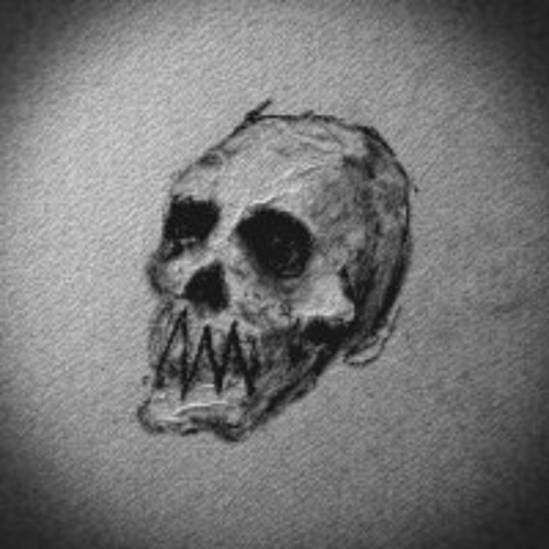 funeral image's avatar
