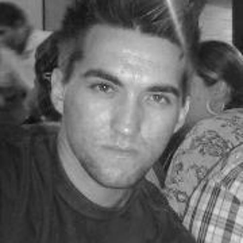 Ramon Pereira 4's avatar
