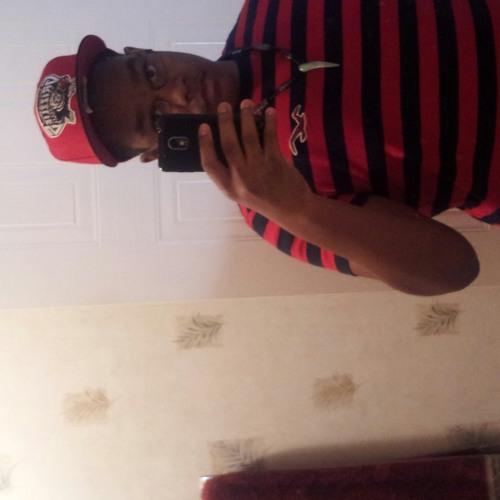 user360130373's avatar
