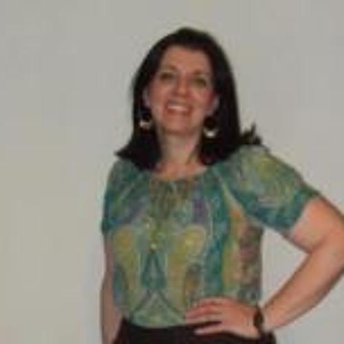 Marisa Regina's avatar