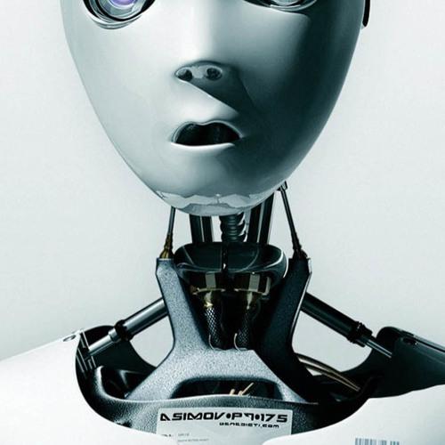 5YMP0N1X's avatar