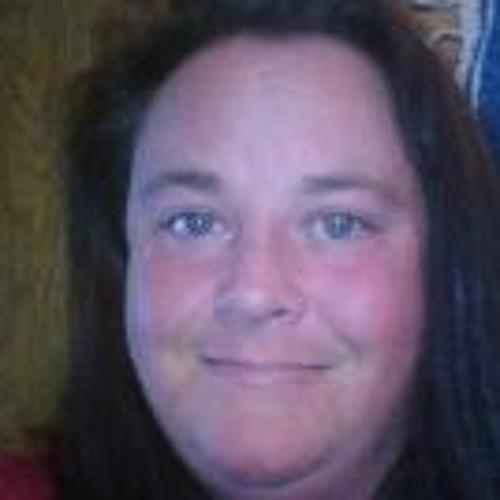 Amanda Godwin 1's avatar