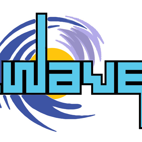 .wave's avatar