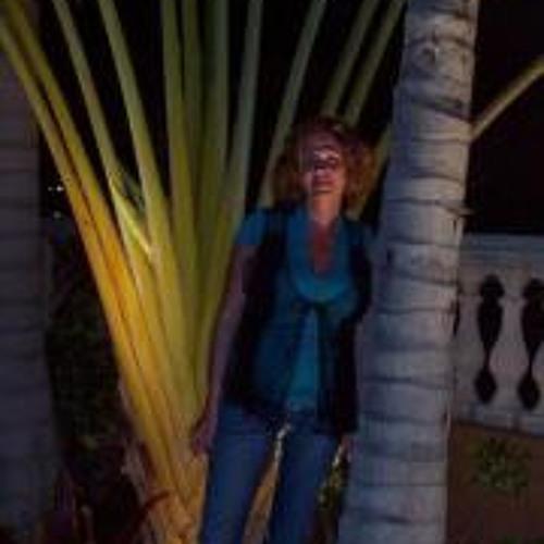 Christine Ann 3's avatar