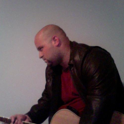 Henry Krell Jr.'s avatar