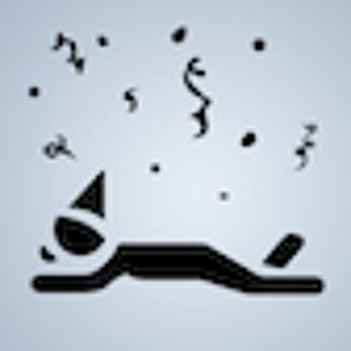*windowlicker*'s avatar