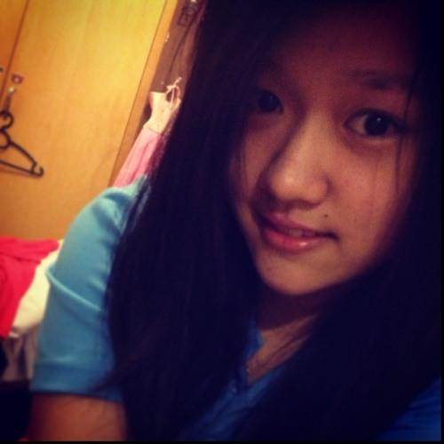 Vincci0925's avatar