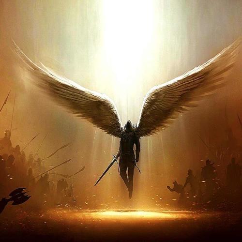 Velerus's avatar