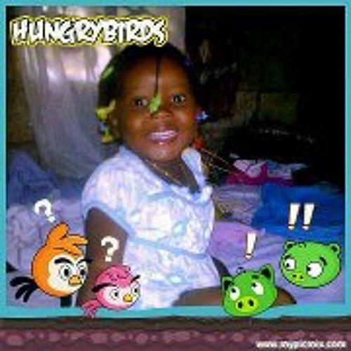 Lildazzle Tapaje Orange's avatar