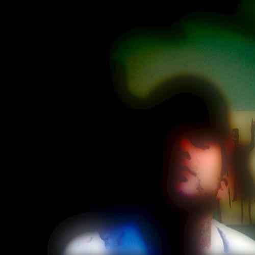 Jay Quixote's avatar
