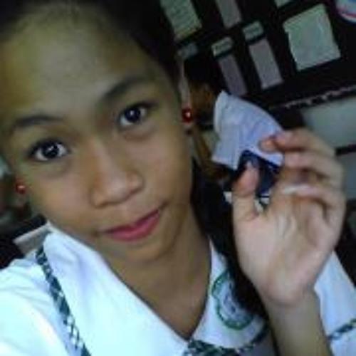 Shiela Ann Arzaga's avatar