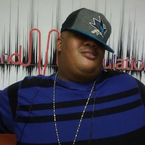 Shadymusic's avatar