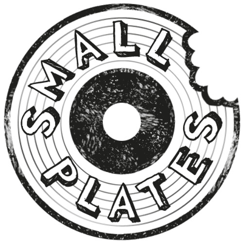 Small Plates Records's avatar