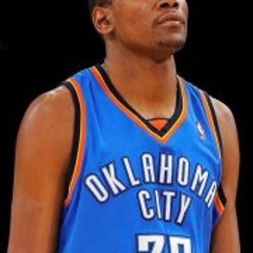 Bradley Richardson 1's avatar