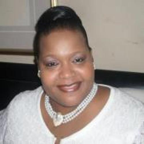 Jacqueline Johnson-Bell's avatar