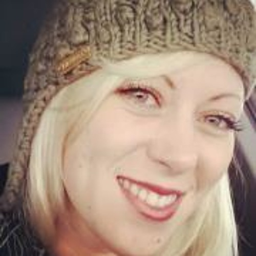 Jessica Miner Real's avatar
