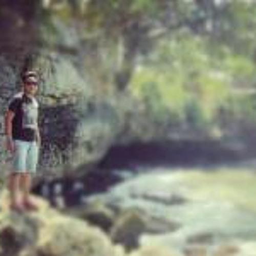 Kang Jay Aseli's avatar