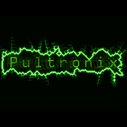 Pultronix's avatar