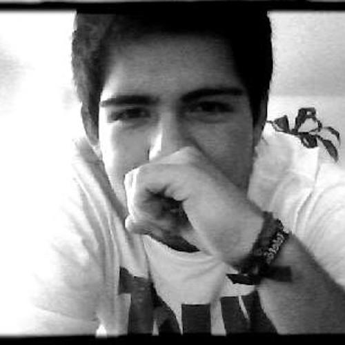 Jorge Valdivia's avatar