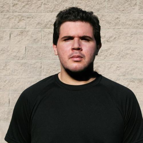 Sergio Pedemonte's avatar