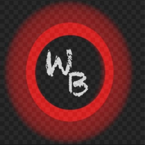 OfficialWhitebear's avatar