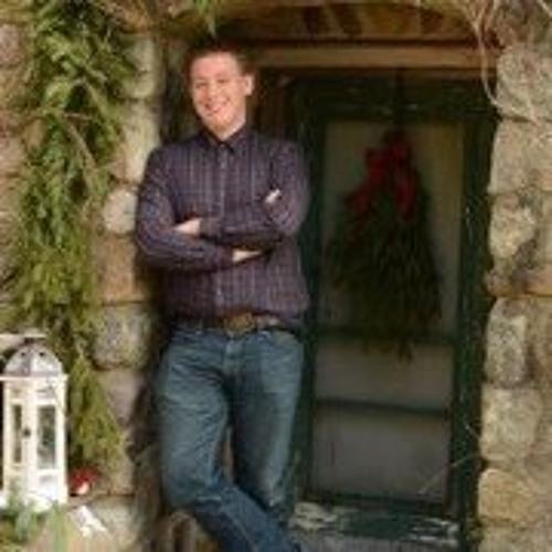 Matthew M. Snyder's avatar