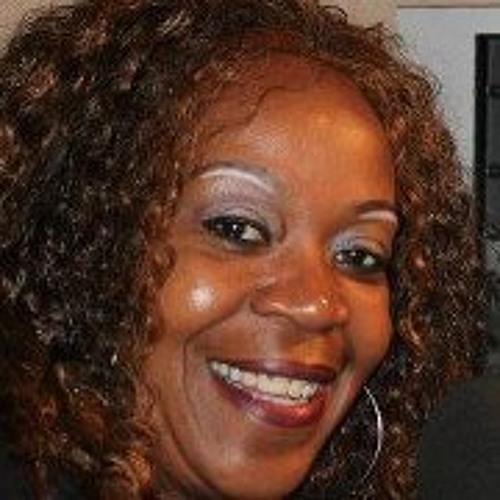 Donna Franklin 1's avatar